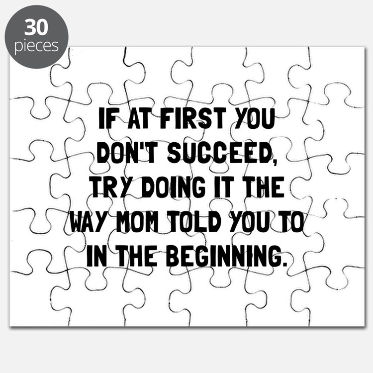 Child Guidance Puzzles, Child Guidance Jigsaw Puzzle