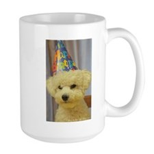 Happy Birthday Beau! Mugs