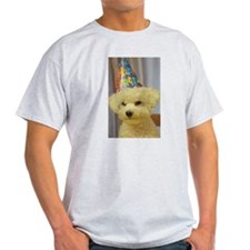 Happy Birthday Beau! T-Shirt