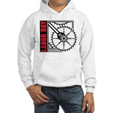 Labor Day Hoodie