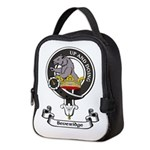 Badge - Beveridge Neoprene Lunch Bag