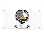 Badge - Beveridge Banner