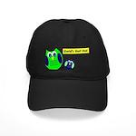 Worlds Best Dad Baseball Hat