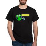 Worlds Best Dad T-Shirt