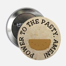 Power to the pasty, Amen Button