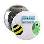 Owl always Bee-lieve 2.25