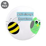 Owl always Bee-lieve 3.5