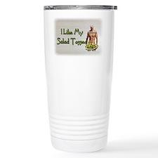 Salad_3 Travel Mug