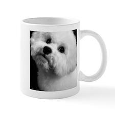 Beau's Mug Mugs