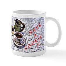 COOKIES Mug