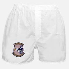 VP 23 Sea Hawks Boxer Shorts