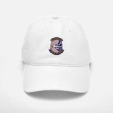 VP 23 Sea Hawks Baseball Baseball Cap