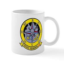 VP 26 Tridents Mug
