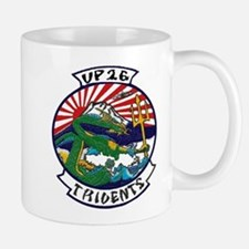 VP 26 Dragons Mug