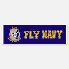 VP 23 Sea Hawks Bumper Bumper Sticker