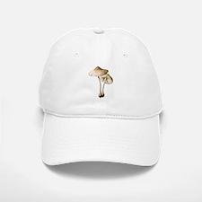 Mushroom Baseball Baseball Baseball Cap