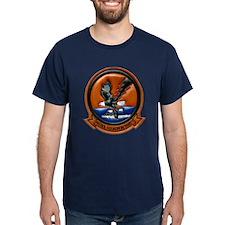 VP 30 Pro's Nest T-Shirt
