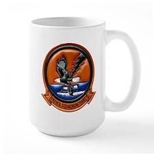 VP 30 Pro's Nest Mug