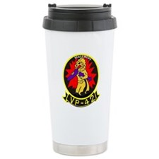 VP 42 Sea Demons Travel Mug
