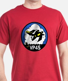VP 45 Pelicans T-Shirt
