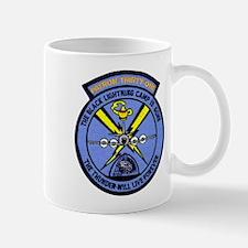 VP 31 Black Lightnings alternate Mug