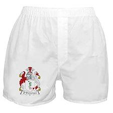 O'Donovan Boxer Shorts