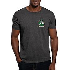 O'Donoghue T-Shirt