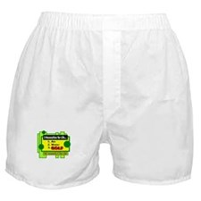 Necessities For Life Boxer Shorts