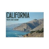 California 10 Pack