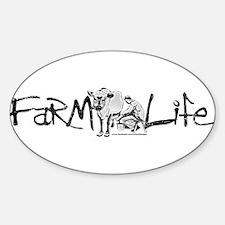 Salt Life Stickers Salt Life Sticker Designs Label
