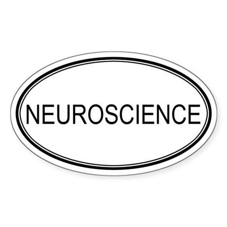 Neuroscience order a service