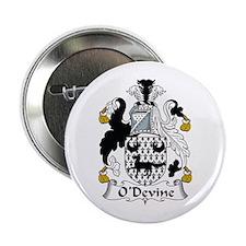 O'Devine Button