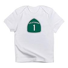 PCH Infant T-Shirt