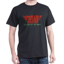 Incurable Coaster T-Shirt