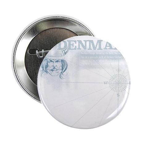 Compass DK Button