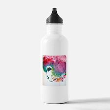 Essence Water Bottle
