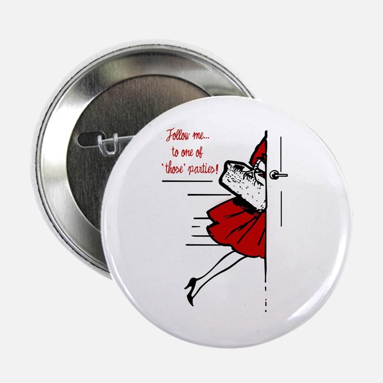 Those parties Button