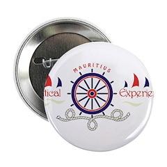 Nautical experience Button