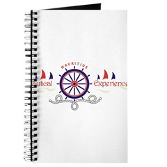 Nautical experience Journal