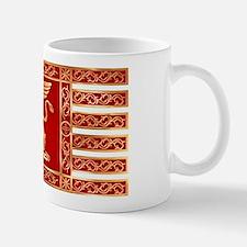 Venetian Flag Mug
