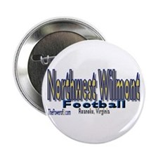 """NWf 2.25"""" Button (10 pack)"""