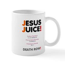 Jesus Juice! Mug