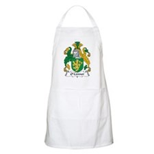 O'Connor (Kerry) BBQ Apron