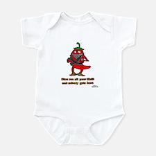 Bandit Infant Bodysuit