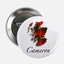 Can Cameron Scotland Map Button
