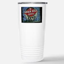 grain belt Travel Mug