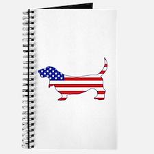 American Basset Journal