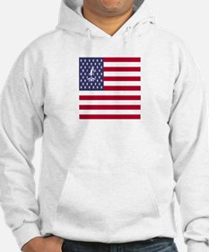 Team Freestyle USA Hoodie