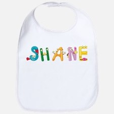Shane Baby Bib