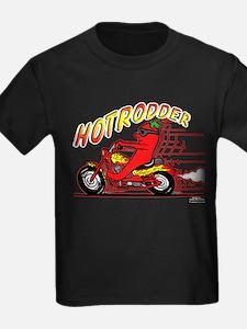 Hotrodder T